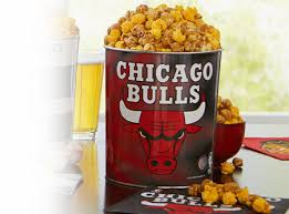 chicago food gifts ship chicago sports gifts tastes of chicago