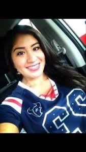 funeral homes in houston tx rodriguez obituary brookside funeral home houston tx