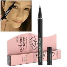 tattoo pen ebay long lasting makeup tool waterproof eyebrow pencil 7 days tattoo pen