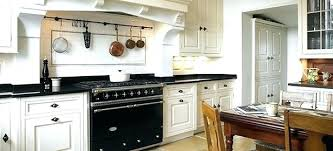 shaker style kitchen ideas country style kitchen ideas country style tiles for kitchens shaker