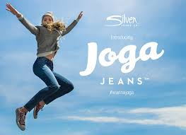 silver jeans com all about jeans