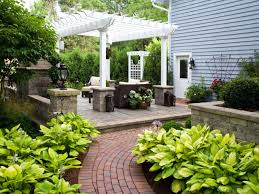 Patio 20 Photo Of Outdoor by Patio Ideas Outdoor Home Decor Ideas Interesting 20 For The