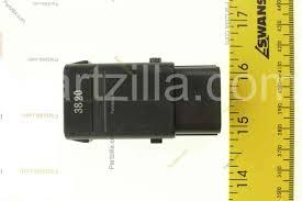 38580 hp5 601 relay 15ax2 28 01