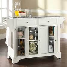sunset trading kitchen island your kitchen island awaits