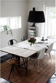 Make A Dining Room Table 10 Best Dining Room Table Images On Pinterest Patio Table Home