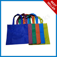 eco bags supplier philippines