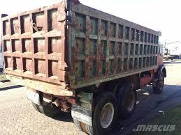 mercedes trucks for sale in usa used mercedes lak 2624 6x6 dump trucks year 1976 price