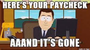 Payday Meme - happy payday imgur meme on imgur