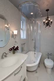 bathroom design dreamy small bathroom design with white vanity