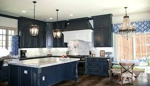 blue grey kitchen cabinets u2013 colorviewfinder co