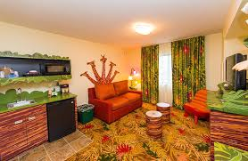 family suites at disney s art of animation resort a review disney s art of animation resort review