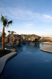 Pool In Backyard by 361 Best Backyard Design Images On Pinterest Backyard Designs