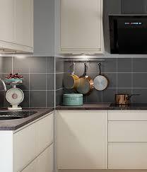 Magnet Kitchen Design by City Cream Kitchen Range Kitchens Magnet Trade