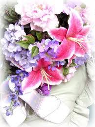 wedding flowers january popular wedding flowers for january gardening channel