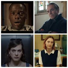 the 17 best indie movies of 2017 indiewire