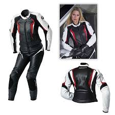 bmw womens jackets bmw motorcycle apparel and accessories bmw motorrad motorcycle