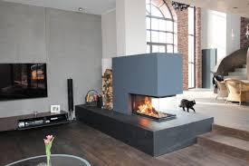 kamin wohnzimmer haus renovierung mit modernem innenarchitektur kleines luxus