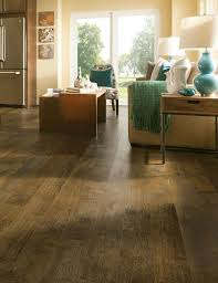 Best Family Room Flooring Ideas Images On Pinterest Flooring - Family room flooring