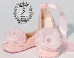 wedding shoes for girl ivory brocade toddler flower girl shoe flower girl wedding
