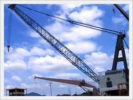 Pedestal Crane 68t Offshore Pedestal Crane Id 4791271 Product Details View 68t