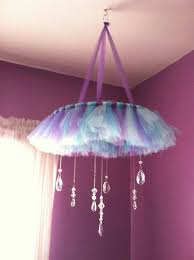 Pink And Purple Bedroom Ideas Best 25 Purple Princess Room Ideas On Pinterest Girls Bedroom