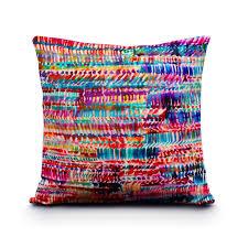aliexpress com buy wholesale interesting hand painted sofa