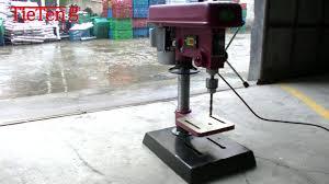 z4113 drill press mini bench drilling machine buy drilling