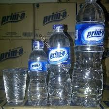 Teh Kotak Sosro 200 Ml Per Dus sell mineral water prima