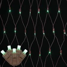 buy led net lights bulbamerica