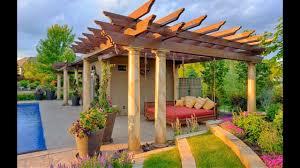 50 patio and garden design ideas 2017 amazing backyard creative
