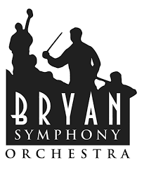 bryan symphony orchestra nowplayingnashville com