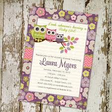 owl baby boy shower invitations owl baby shower invitation owl first birthday baby shower
