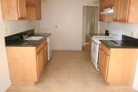 Anaheim Kitchen And Bath by Apartment Unit 2 At 2728 W Yale Avenue Anaheim Ca 92801 Hotpads