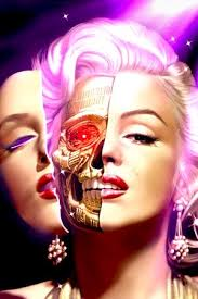 Marilyn Monroe Art 122 Best Marilyn Monroe Images On Pinterest Chicano Art Art
