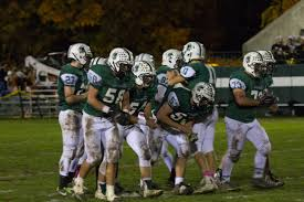 dartmouth spirit halloween dartmouth high football image gallery hcpr