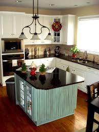 Small Kitchen Cabinet Designs Kitchen Design Ideas Tags Kitchen Cabinet Ideas For Small
