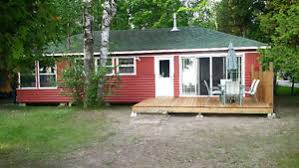Cottages In Canada Ontario by Lake Huron Cottage For Rent Vacation Rentals In Ontario Kijiji