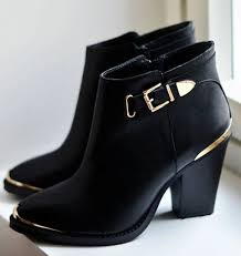 womens boots 2017 fall ankle boots 2017 just trendy trending jewelry