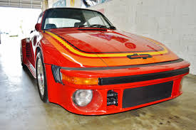 porsche 935 street 1982 porsche 935 turbo dp motorsport real muscle exotic