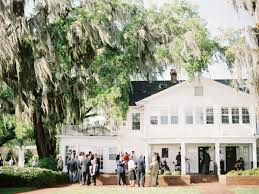 wedding venues in central florida 15 best wedding venues in orlando from to fairytale