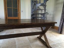 farmhouse dining table reclaimed wood with concept inspiration