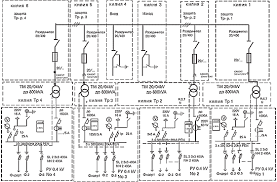 single line diagram electrical symbols images motor capacitor