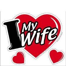 Love My Wife Meme - i love my wife facebook comments and graphics i love my wife