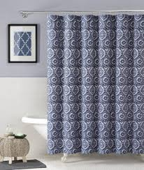 Amazing Deal On Periodic Table Shower Curtain Kids Children Best Shower Curtains Collection From Everywhere