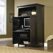 Christopher Lowell Computer Armoire 27 Best Desks Images On Pinterest Computer Armoire Hon Office