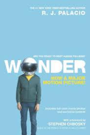 Barnes And Noble Victoria Tx Wonder Movie Tie In Edition By R J Palacio Hardcover Barnes