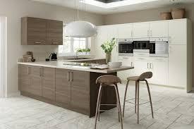 idee de couleur de cuisine meuble de cuisine rustique 10 cuisine idee de peinture pour