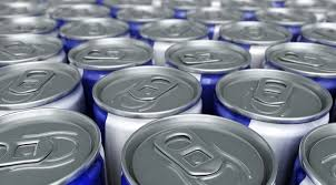 Side Effects Of Bull Energy Energy Drinks Dosages And Side Effects Healthy And