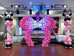 949 best d u0026h balloon bouquets ideas images on pinterest balloon