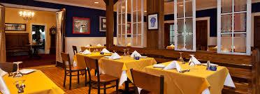 100 restaurant dining room design chimney rock restaurant